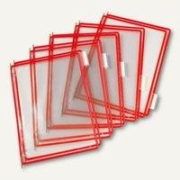 Artikelbild: t-display Drehzapfentafeln DIN A4