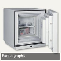 Artikelbild: Datensicherungsschrank Fire Star 1 - 646x596x555 mm