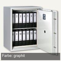 Artikelbild: Datensicherungsschrank Paper Star Pro 2 - 855x686x463 mm