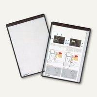 Artikelbild: Magnet-Sichttafel DIN A4