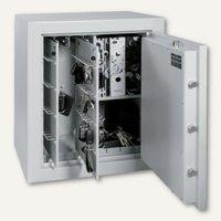 Artikelbild: Schlüsseltresor ST 400 - 400 Haken