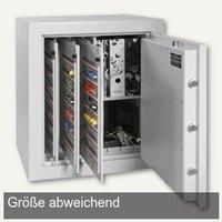 Artikelbild: Schlüsseltresor GTB S 1960 - 1.960 Haken