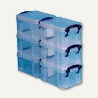 Artikelbild: Aufbewahrungsbox 0.14 Liter