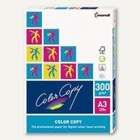 Artikelbild: Color Copy Multifunktionspapier - DIN A3