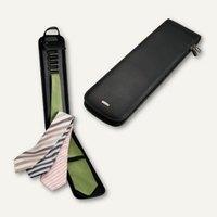 Artikelbild: Krawattentasche