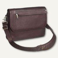 Artikelbild: PIERRE by ELBA Urban Line Slim Notebook-Tasche