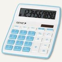 Artikelbild: Tischrechner 840B