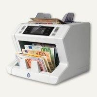 Artikelbild: Geldschein-Zählgerät Safescan 2665-S