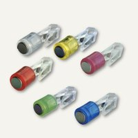 Artikelbild: Power Magnet Zylinder Ø14 mm