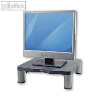 Artikelbild: Monitorständer Standard