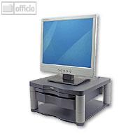 Artikelbild: Monitorständer Premium Plus