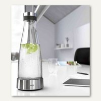 Artikelbild: Kühlkaraffe BOTTLE - 1 Liter