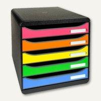 Artikelbild: Schubladenbox BIG-BOX PLUS Classic