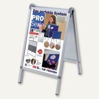 Artikelbild: Plakatständer Outdoor PRO - DIN A1