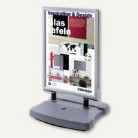 Artikelbild: Plakatständer TANK