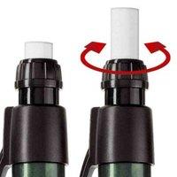 Artikelbild: Ersatzradierer für Druckbleistift GRIP PLUS