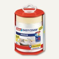 Artikelbild: Abdeckfolie Easy Cover Premium M