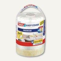 Artikelbild: Nachfüllrolle für Abdeckfolie Easy Cover Premium M