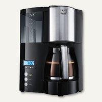 Artikelbild: Kaffeemaschine Optima Timer