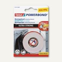 Artikelbild: Montageband POWERBOND Ultra Strong