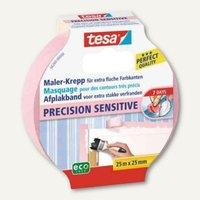 Artikelbild: Maler-Krepp Precision Sensitive Abdeckband