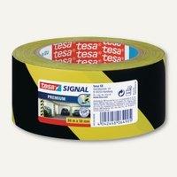 Artikelbild: Signal Markierungsklebeband Premium - 66 m x 50 mm
