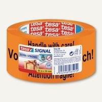 Artikelbild: Signalklebeband Vorsicht zerbrechlich