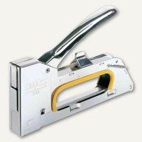 Artikelbild: Handtacker PRO R23E ergonomic