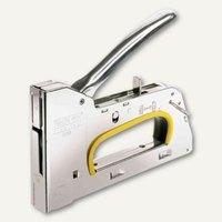 Artikelbild: Handtacker PRO R33E ergonomic