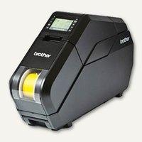 Artikelbild: Tape Creator Pro TP-M5000N
