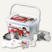 Artikelbild: Safety Box / Arbeitsschutzprodukte-Set
