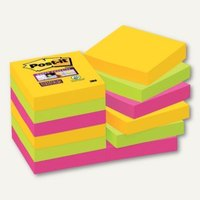 Artikelbild: Super Sticky Notes