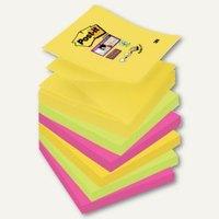 Artikelbild: Super Sticky Z-Notes