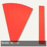 Artikelbild: Einsteckkarten für 9.5 mm Magnetschienen
