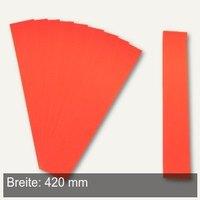 Artikelbild: Einsteckkarten für 50 mm Magnetschienen