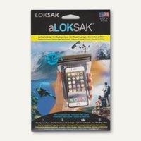 Artikelbild: Wasserdichte Tasche - Samsung Galaxy S5