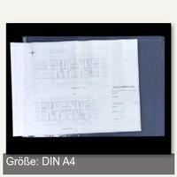 Artikelbild: Planschutzhülle DIN A4