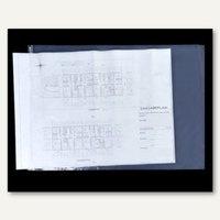 Artikelbild: Planschutzhülle 1.050 x 1.500 mm