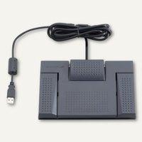 Artikelbild: Fußschalter RS28H für Olympus Diktiergerät-Serie DS & AS