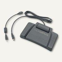 Artikelbild: Fußschalter RS 31H für Olympus Diktiergerät-Serie DS & AS
