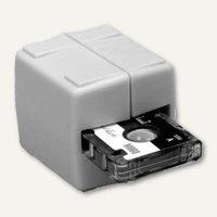 Artikelbild: Löschmagnet für alle Mini- & Microkassetten