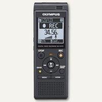 Artikelbild: Diktiergerät VN-741 - 4 GB