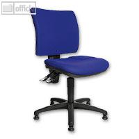 Artikelbild: Bürodrehstuhl U50