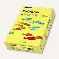 Artikelbild: Multifunktionspapier RAINBOW