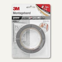 Artikelbild: Montageband power