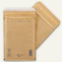 Artikelbild: Luftpolster-Versandtaschen COMEBAG 200x275 mm