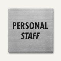 Artikelbild: quadratische Piktogramme Personal