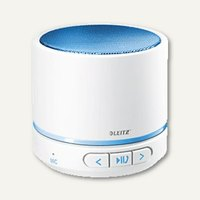 Artikelbild: Mini Bluetooth Lautsprecher WOW Duo Colour