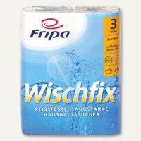 Artikelbild: Tissue-Küchenrolle Wischfix
