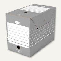 Artikelbild: Archiv-Schachtel tric - 200 mm